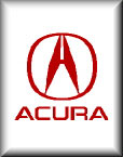 acura-repair-and-service