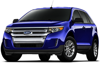 Ford Car And Truck Repair And Service Affordable Dealer