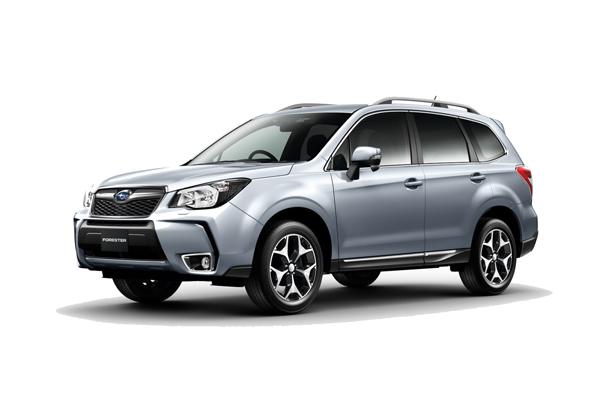 Subaru and Audi Repairs