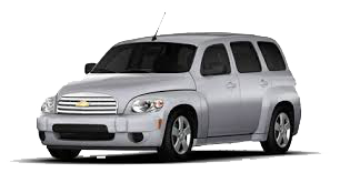 chevy repair and service san diego