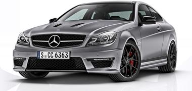 Mercedes san diego