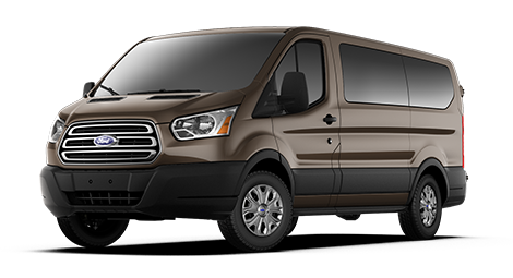 Transit Van Repair And Service San Diego Pacific Automotive