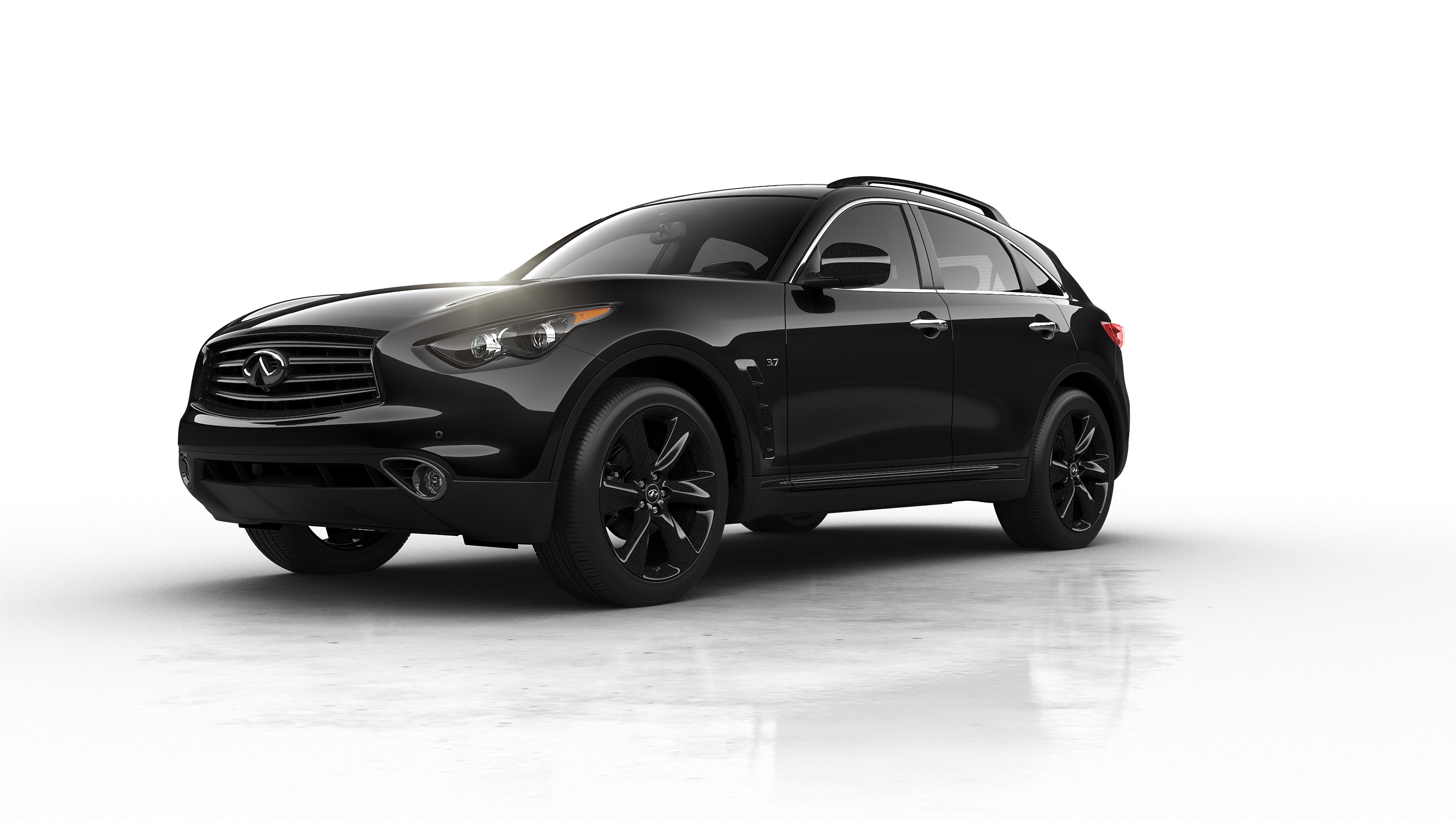 Infiniti San Diego >> San Diego Infiniti Maintenance And Repair Dealership