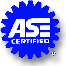 ase certified san diego