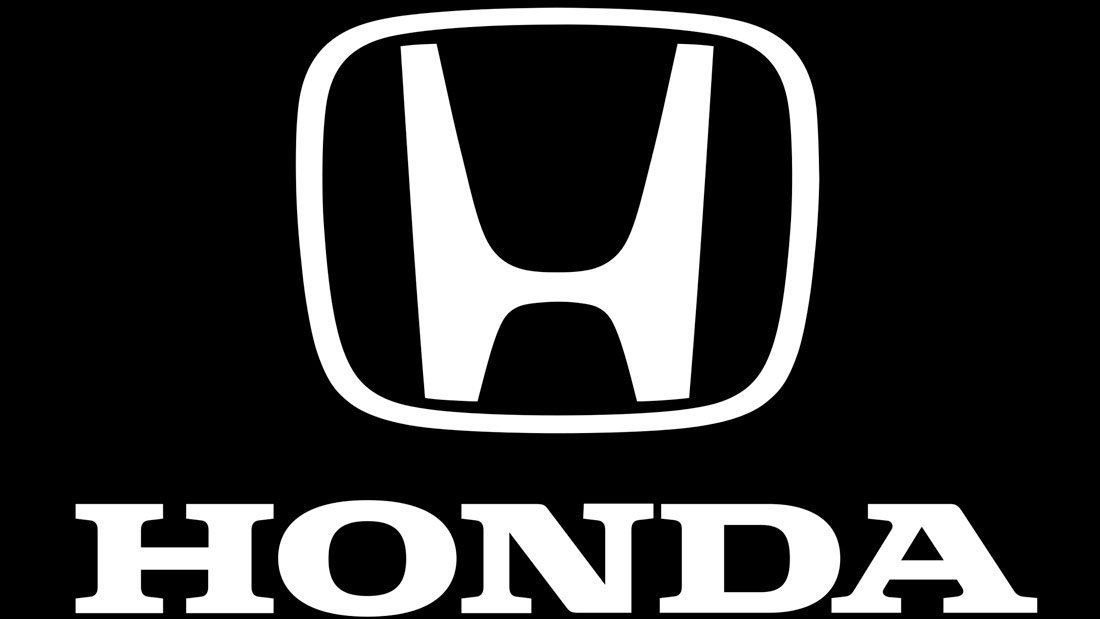 The Latest in Honda Diagnostics