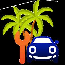 Pacific Automotive