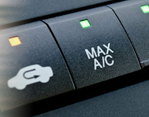 Top 5 Things You Should Know About Vehicle Air Conditioning